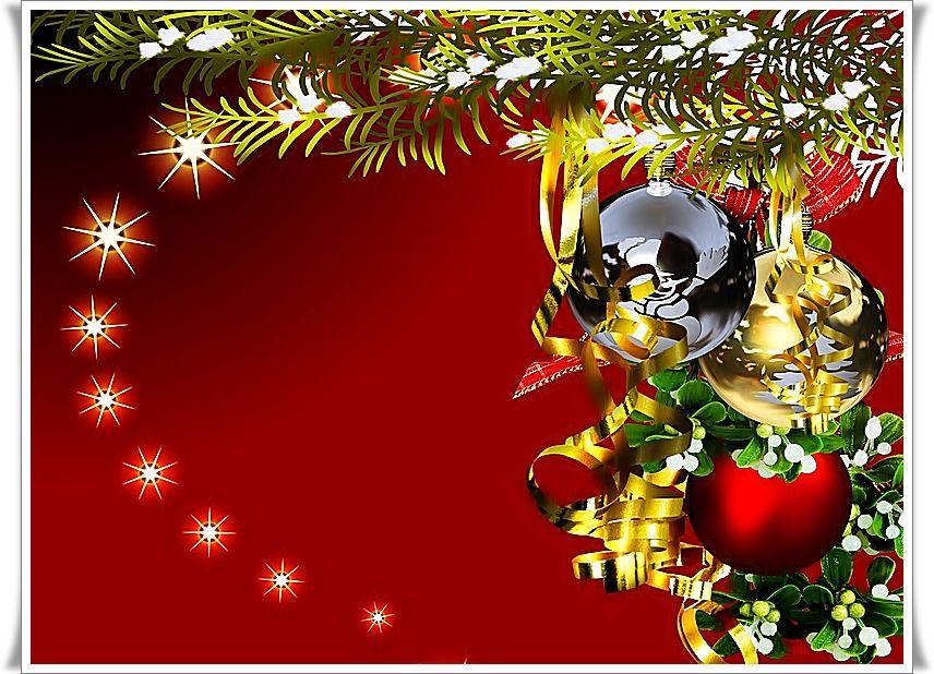Bộ Sưu Tập Ảnh Giáng Sinh C85arcg9d8r8vm667