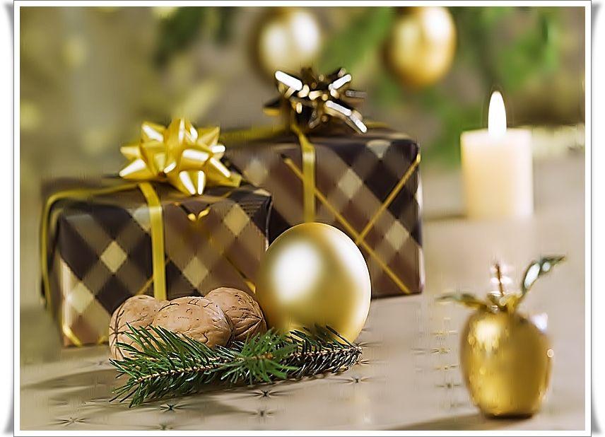 Bộ Sưu Tập Ảnh Giáng Sinh C85aufk7atxrk6w1r