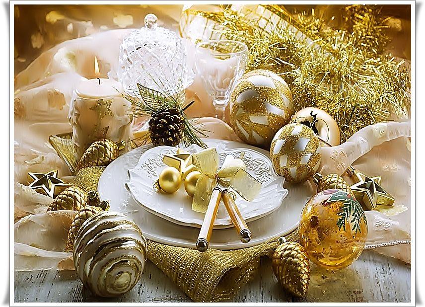 Bộ Sưu Tập Ảnh Giáng Sinh C85auwpbl07nb005b