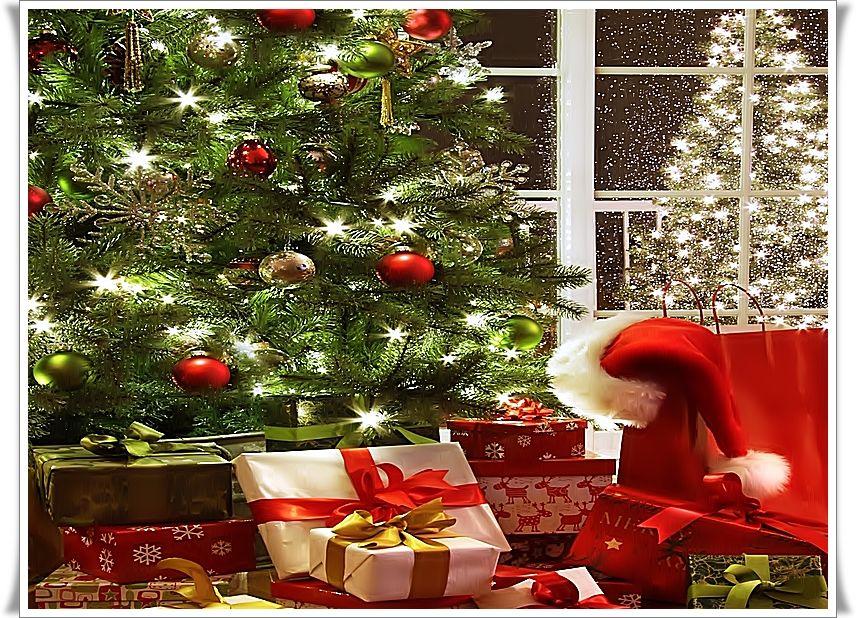 Bộ Sưu Tập Ảnh Giáng Sinh C85aux6gbyo9b903j