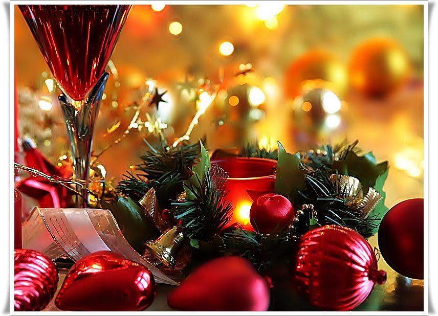 Bộ Sưu Tập Ảnh Giáng Sinh C85avf1wt4wbjtmtb