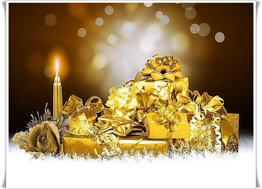 Bộ Sưu Tập Ảnh Giáng Sinh C85avsfu6x5btilrz