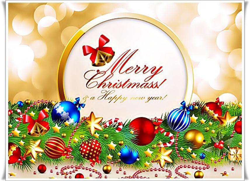 Bộ Sưu Tập Ảnh Giáng Sinh C85aw2sgzwp2693gf