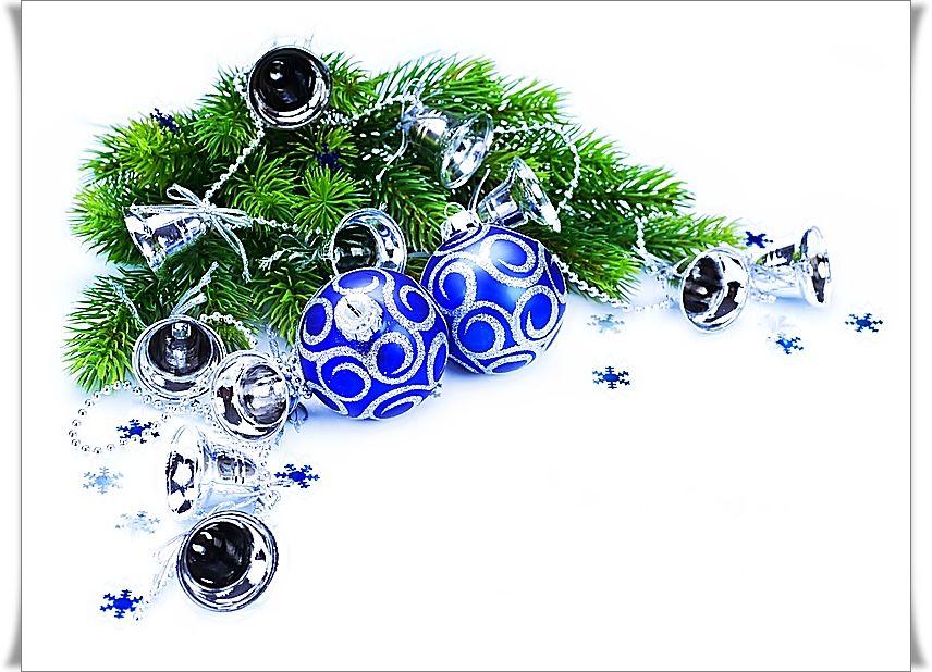 Bộ Sưu Tập Ảnh Giáng Sinh C85aw9f22pi3raz7j