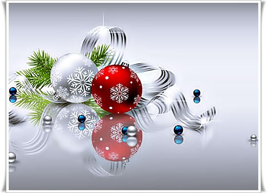 Bộ Sưu Tập Ảnh Giáng Sinh C85awkk4w20chcxxb