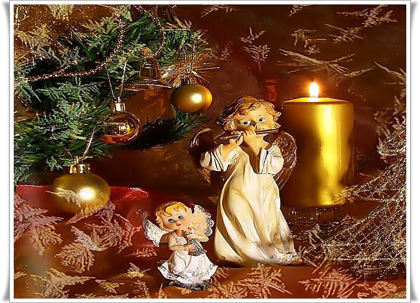 Bộ Sưu Tập Ảnh Giáng Sinh C85awy9pz1nct3hdr