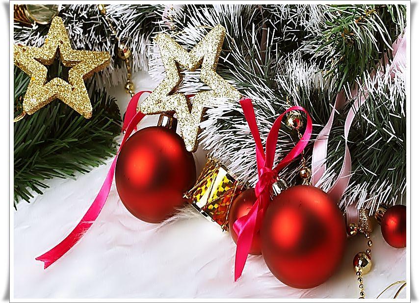 Bộ Sưu Tập Ảnh Giáng Sinh C85ax5bfkf82xaytb