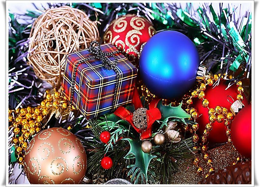 Bộ Sưu Tập Ảnh Giáng Sinh C85axlobf2la11qyn