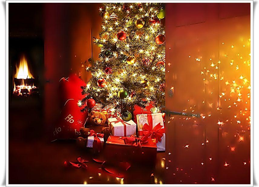 Bộ Sưu Tập Ảnh Giáng Sinh C85axrmxlol3me2tb