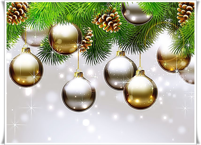 Bộ Sưu Tập Ảnh Giáng Sinh C85ay0o9qt62o9ynz