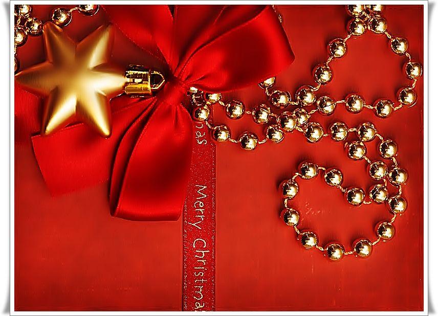Bộ Sưu Tập Ảnh Giáng Sinh C85b0dh6hkb5fxdxb