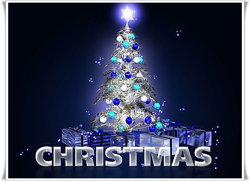 Bộ Sưu Tập Ảnh Giáng Sinh C85b0e05so1vud2gv