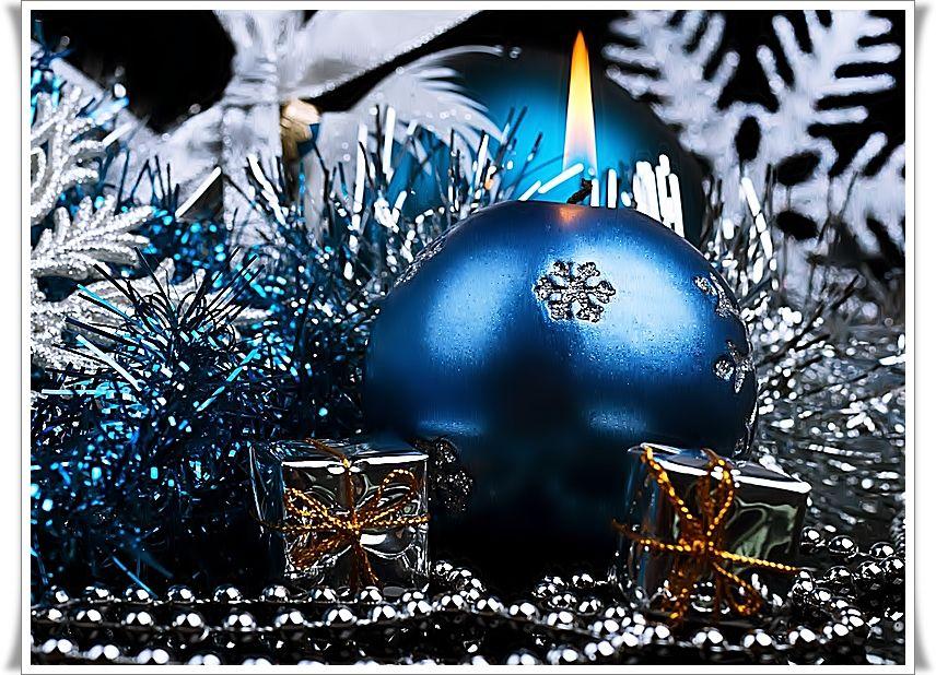 Bộ Sưu Tập Ảnh Giáng Sinh C85b0kcbx1xgi7bgf