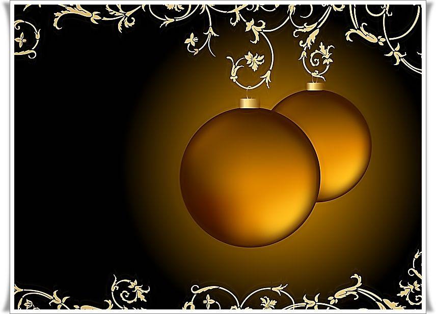 Bộ Sưu Tập Ảnh Giáng Sinh C85b0qtipwfa4il6n