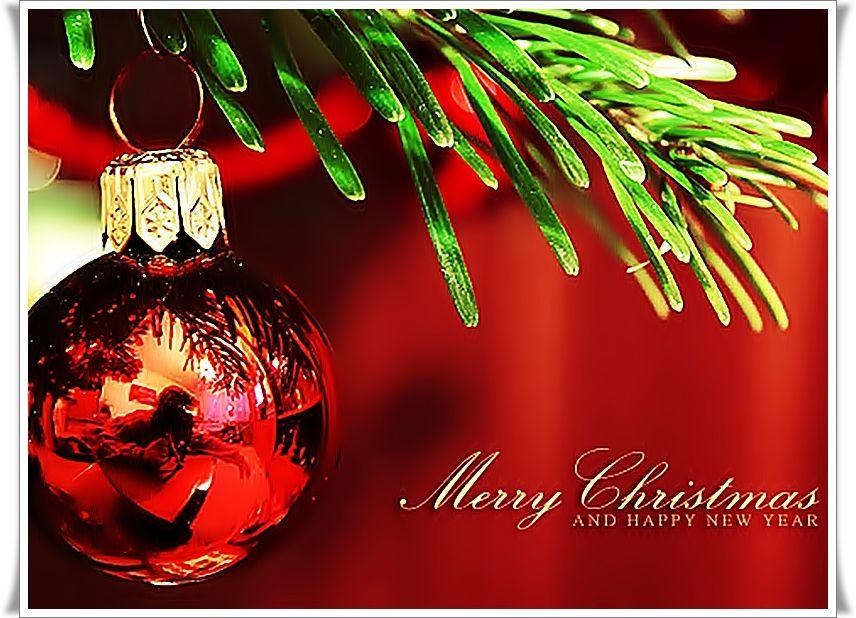 Bộ Sưu Tập Ảnh Giáng Sinh C85b10lva8q78p7sv