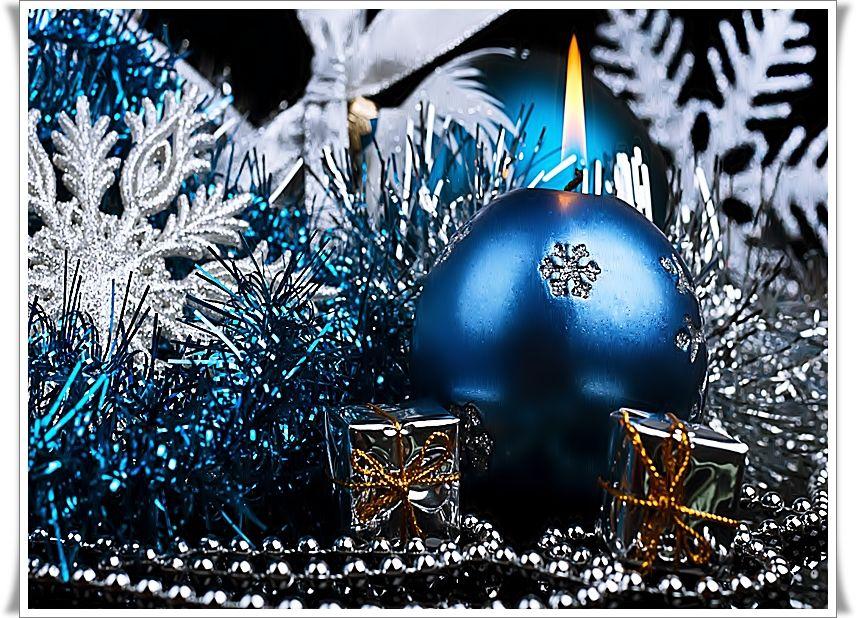 Bộ Sưu Tập Ảnh Giáng Sinh C85b10v1hu7mh1xa7