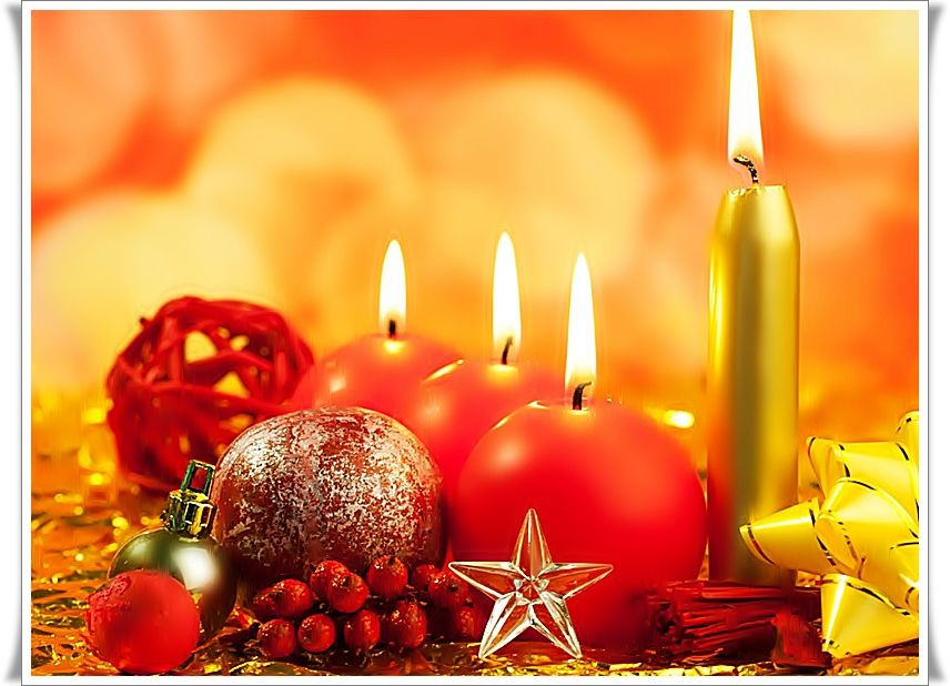 Bộ Sưu Tập Ảnh Giáng Sinh C85b1lajvqblrpy2n