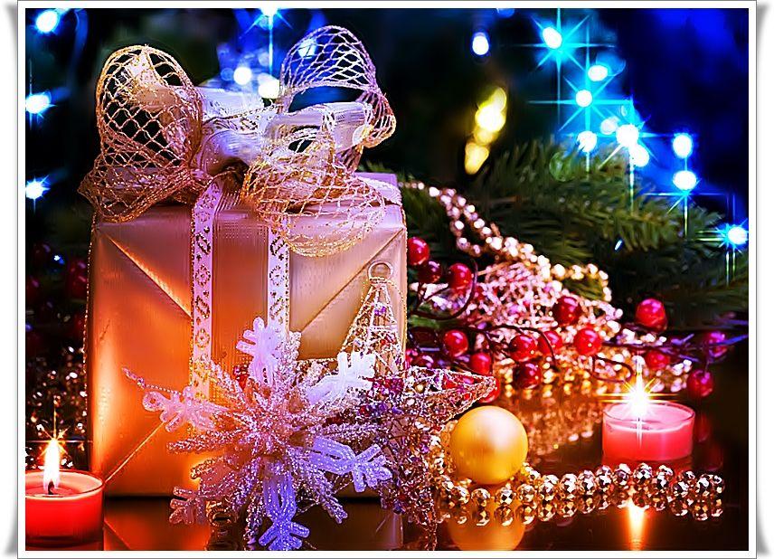 Bộ Sưu Tập Ảnh Giáng Sinh C85b1mw18mvu6ari7