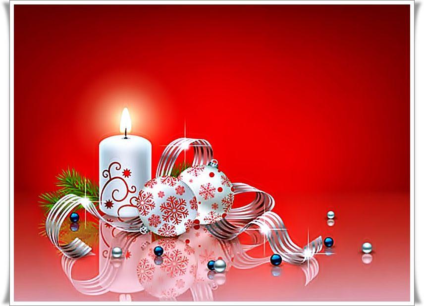 Bộ Sưu Tập Ảnh Giáng Sinh C85b1sca6gg4hb0e7