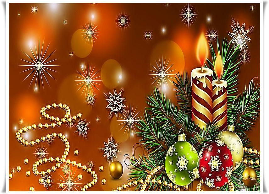Bộ Sưu Tập Ảnh Giáng Sinh C85b1umw6e6sm4u67