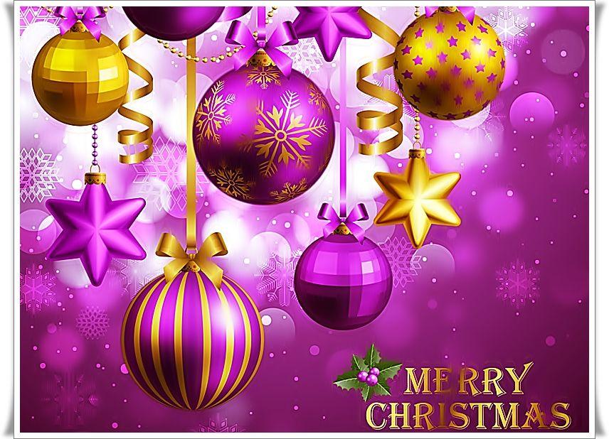 Bộ Sưu Tập Ảnh Giáng Sinh C85b22vk7m88r9tbz