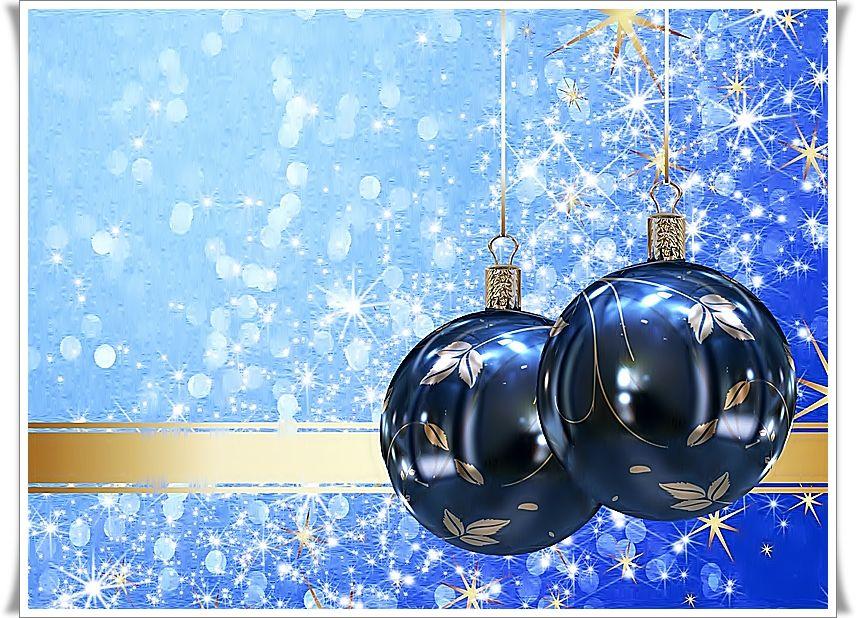 Bộ Sưu Tập Ảnh Giáng Sinh C85b2om6sbnmd9bjz