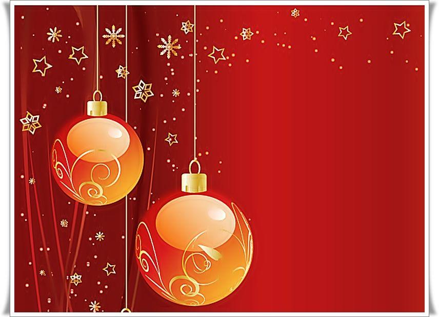 Bộ Sưu Tập Ảnh Giáng Sinh C85b2yz9r7ajibjy7