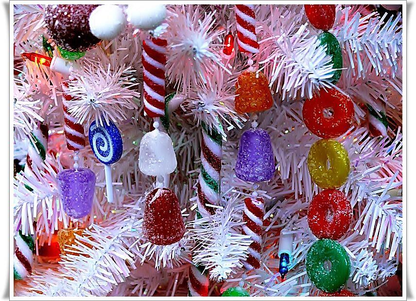 Bộ Sưu Tập Ảnh Giáng Sinh C85b36pjbzs4ebjy7
