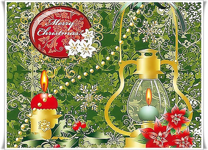 Bộ Sưu Tập Ảnh Giáng Sinh C85b3je3i22tcy6yn