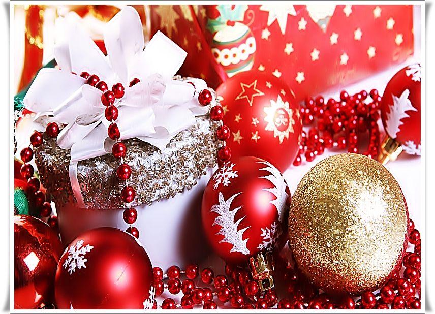 Bộ Sưu Tập Ảnh Giáng Sinh C85b3r3prbolc16m7
