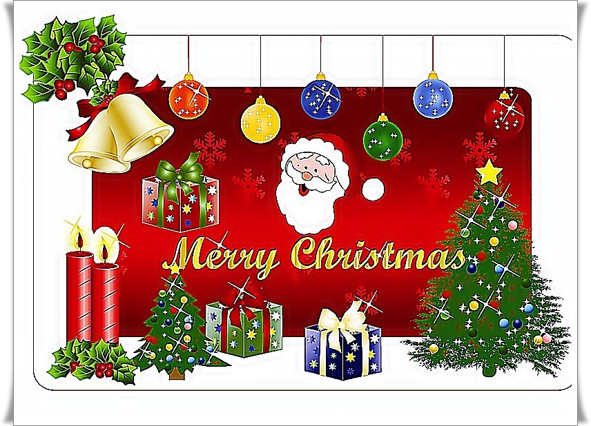 Bộ Sưu Tập Ảnh Giáng Sinh C85b41a1af7stf2kf