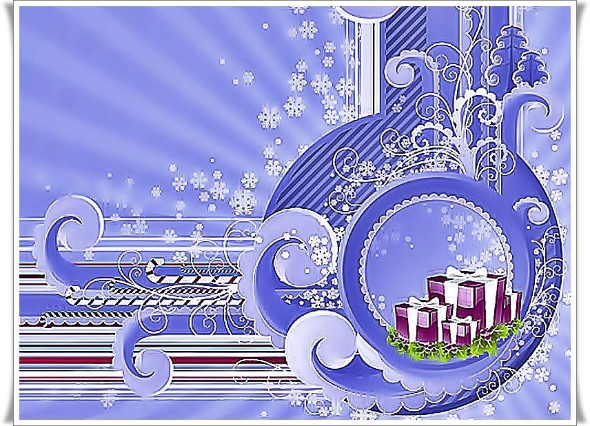 Bộ Sưu Tập Ảnh Giáng Sinh C85b47j6x6x6ucdz3