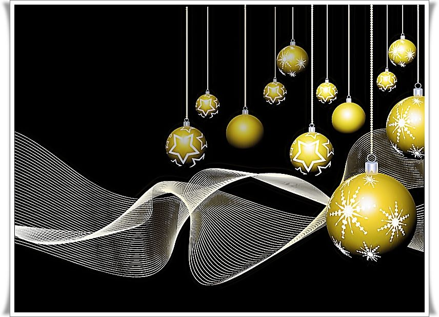Bộ Sưu Tập Ảnh Giáng Sinh C85b7f57e523e479b
