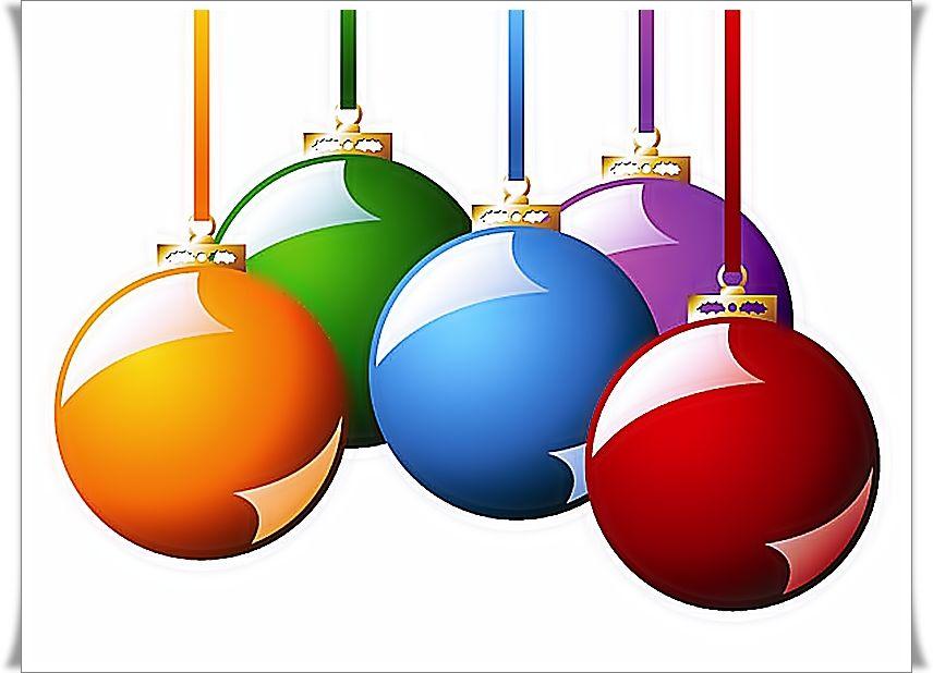 Bộ Sưu Tập Ảnh Giáng Sinh C85b7qmyg301hb933