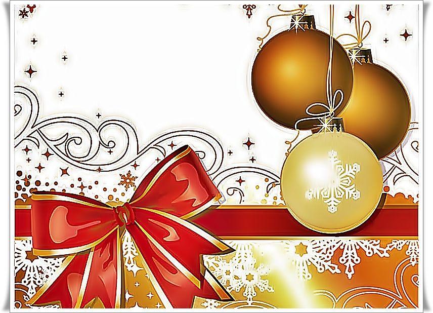 Bộ Sưu Tập Ảnh Giáng Sinh C85b8vh2q9qfgu9j3