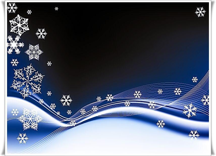 Bộ Sưu Tập Ảnh Giáng Sinh C85b94w4gm3ylk91b