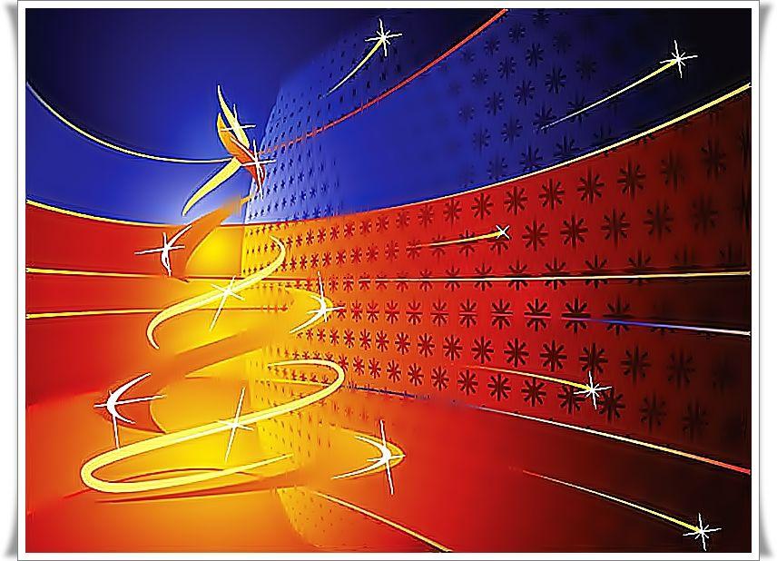 Bộ Sưu Tập Ảnh Giáng Sinh C85b9a94j5862r0zj