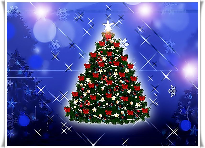 Bộ Sưu Tập Ảnh Giáng Sinh - Page 3 C85giq2zfn8f31w3j