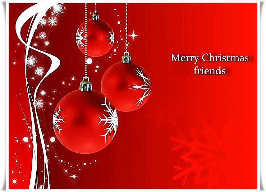 Bộ Sưu Tập Ảnh Giáng Sinh - Page 3 C85gj5k15zmr6chxb