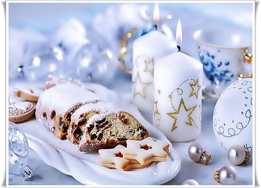 Bộ Sưu Tập Ảnh Giáng Sinh - Page 3 C85gjtni7m5bluxtr