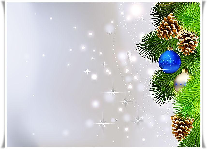Bộ Sưu Tập Ảnh Giáng Sinh - Page 3 C85gjwbd6iqkz1ltr