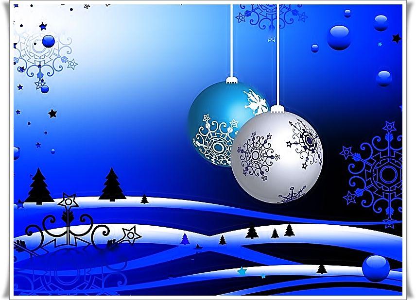 Bộ Sưu Tập Ảnh Giáng Sinh - Page 3 C85gjwsyadqe4f2rj