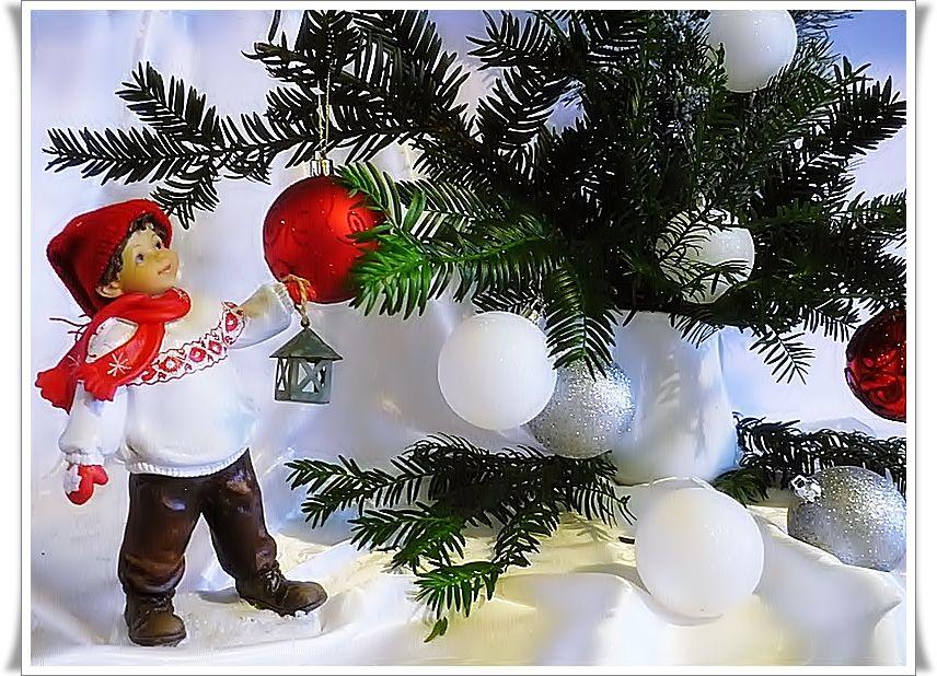 Bộ Sưu Tập Ảnh Giáng Sinh - Page 3 C85gk144p752cbirj
