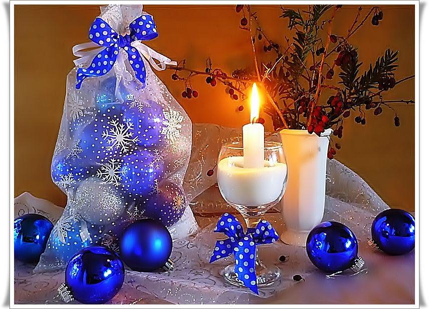Bộ Sưu Tập Ảnh Giáng Sinh - Page 3 C85gk51lgu1wm32yn