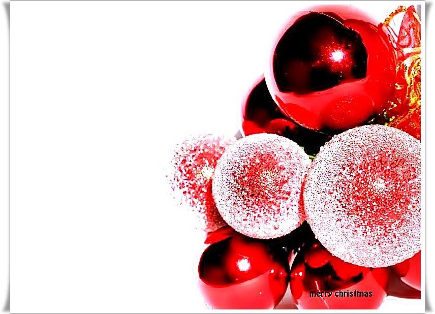 Bộ Sưu Tập Ảnh Giáng Sinh - Page 3 C85gkhpx3drzsmncv