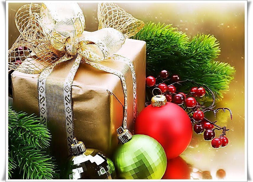 Bộ Sưu Tập Ảnh Giáng Sinh - Page 3 C85gntl22r7qtcnnj