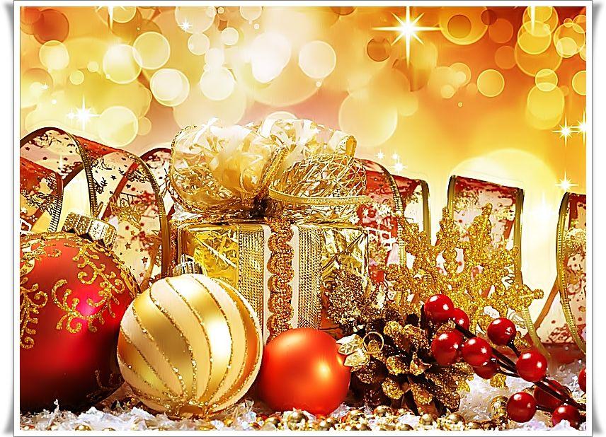 Bộ Sưu Tập Ảnh Giáng Sinh - Page 3 C85gnyiz06bmy0lof