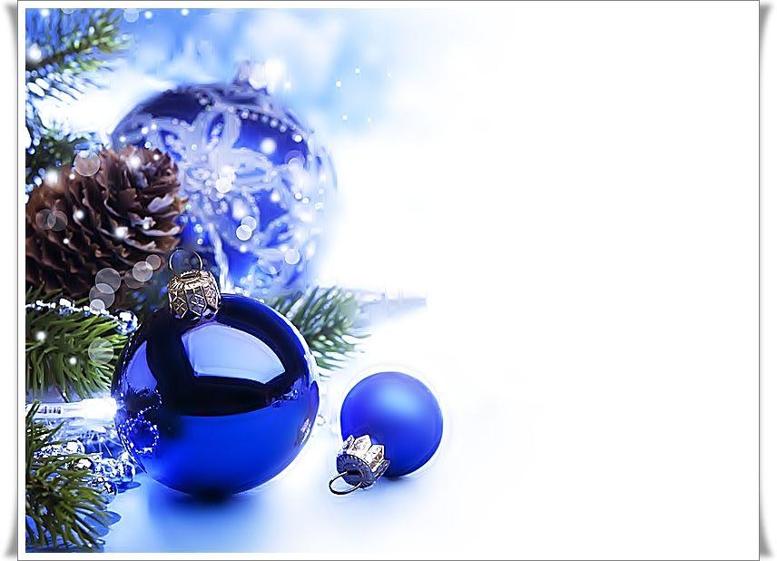 Bộ Sưu Tập Ảnh Giáng Sinh - Page 3 C85gnyl84jiocsibj