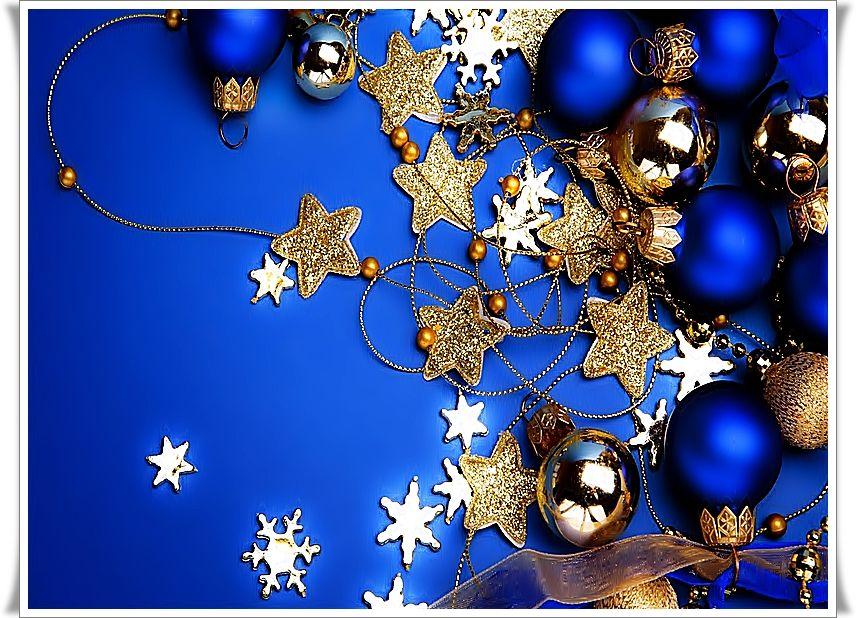 Bộ Sưu Tập Ảnh Giáng Sinh - Page 3 C85go35y9ps1d8tdr