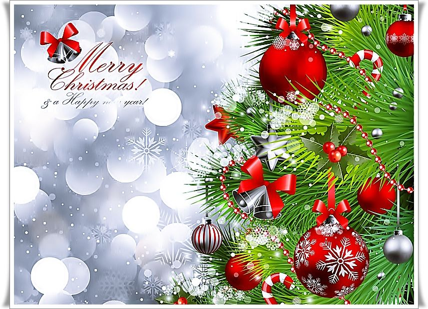 Bộ Sưu Tập Ảnh Giáng Sinh - Page 3 C85gohz9f7s8degfz